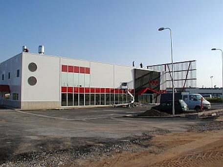 2e349b36e34 AS FEB müügikeskus Tartus - Maru