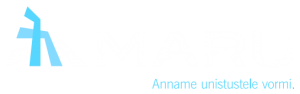 Logo_kontakt_01